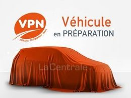 RENAULT CLIO 3 iii 1.5 dci 85 expression 5p