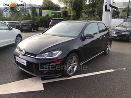 VOLKSWAGEN GOLF 7 vii (2) 1.5 tsi evo 150 bluemotion technology carat bv6 3p