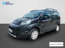 PEUGEOT BIPPER TEPEE 1.3 hdi 75 fap outdoor pack