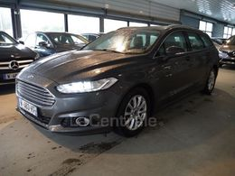 FORD MONDEO 4 SW iv sw 1.5 tdci 120 econetic business nav bv6