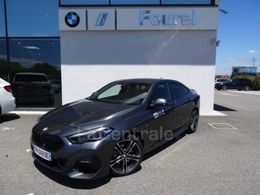 BMW SERIE 2 F45 ACTIVE TOURER 45 180 €