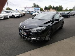 RENAULT MEGANE 3 COUPE iii (3) coupe 1.6 dci 130 fap energy bose euro6