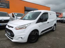 FORD TRANSIT CONNECT 2 ii 1.6td75 l1 trend