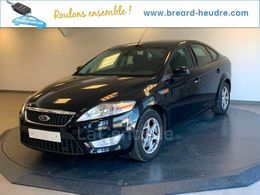 FORD MONDEO 3 iii 1.8 tdci 125 trend 5p