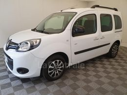 RENAULT KANGOO 2 ii (2) 1.5 dci 90 ft energy limited euro6