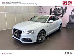 AUDI A5 (2E GENERATION) 30990€