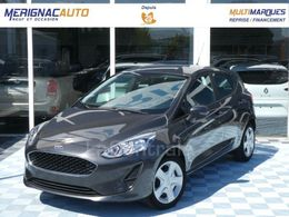 FORD FIESTA 6 ACTIVE 11 750 €