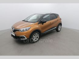 RENAULT 0.9 tce 90 limited