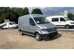 VOLKSWAGEN van 35 l3h3 2.0 tdi 177 ch business line rent