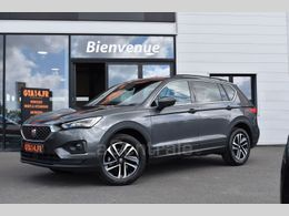 SEAT TARRACO 2.0 tdi 150 s/s style business