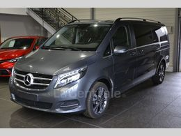 MERCEDES CLASSE V 2 EXTRA-LONG ii extra-long 250 d business