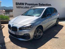 BMW SERIE 2 F45 ACTIVE TOURER (f45) (2) active tourer 218i sport