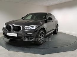 BMW X4 G02 79440€