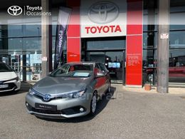 TOYOTA AURIS 2 ii (2) hybride 136h dynamic business