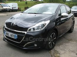 PEUGEOT 208 (2) 1.5 bluehdi 100 s&s tech edition 5p e6