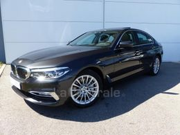 BMW SERIE 5 G30 (g30) 540ia 340 xdrive luxury