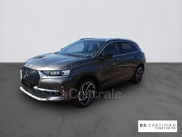 DS DS 7 CROSSBACK 73170€