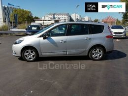 RENAULT GRAND SCENIC 3 iii (3) 1.6 dci 130 fap business energy 7pl e6