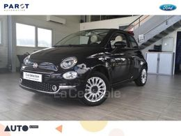FIAT 500 C ii (2) c 1.2 8v 69 eco pack lounge
