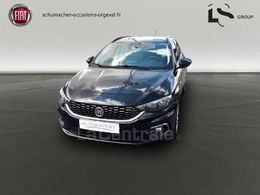 FIAT TIPO 2 SW ii sw 1.6 multijet 120 s/s business plus