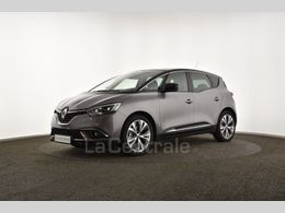 RENAULT SCENIC 4 iv 1.7 dci 150 blue intens blue edc