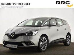 RENAULT GRAND SCENIC 4 iv 1.5 dci 110 energy life 7pl