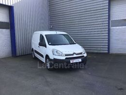 CITROEN court 2.0 hdi 76 fap
