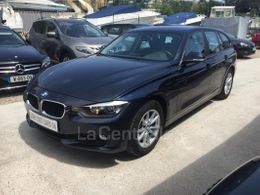 BMW SERIE 3 F31 TOURING (f31) touring 320d xdrive 184 lounge