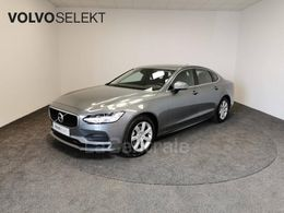 VOLVO S90 (2E GENERATION) ii d3 150 momentum business geartronic 6