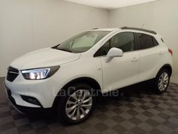 OPEL MOKKA X 1.6 diesel 136 4x2 innovation