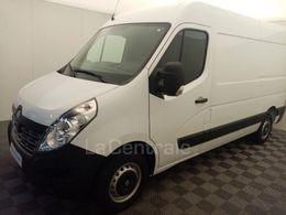 RENAULT fourgon grand confort f3500 l2h2 energy 2.3 dci 145 euro6