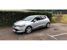 RENAULT CLIO 4 iv 1.5 dci 75 energy business