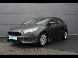 FORD FOCUS 3 iii (2) 1.0 ecoboost 100 s&s trend 5p