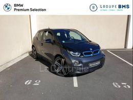BMW I3 28910€