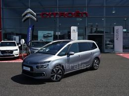 CITROEN GRAND C4 SPACETOURER 1.2 puretech 130 s&s shine bv6