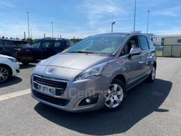 PEUGEOT 5008 (2) 1.6 hdi 115 style 7pl