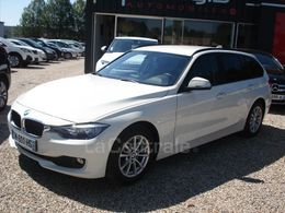 BMW SERIE 3 F31 TOURING 16320€