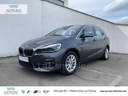BMW SERIE 2 F45 ACTIVE TOURER 29990€