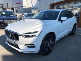 VOLVO XC60 (2E GENERATION) ii d4 adblue 190 awd inscription luxe geartronic 8