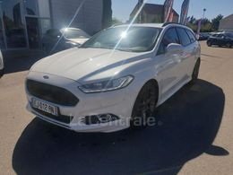 FORD MONDEO 4 SW iv sw 2.0 tdci bi-turbo 210 st-line powershift