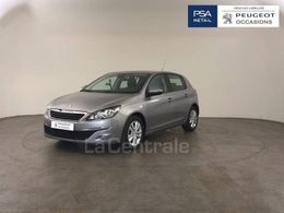 PEUGEOT 308 (2E GENERATION) ii (2) 1.6 bluehdi 120 s&s active business eat6
