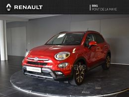 FIAT 500 X 1.6 multijet 120 cross + 4x2