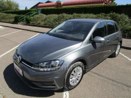 VOLKSWAGEN GOLF 7 vii (2) 1.6 tdi 115 bluemotion technology trendline business 5p