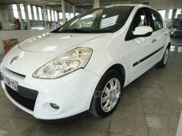 RENAULT CLIO 3 iii (2) 1.5 dci 70 115g 20 ans 5p