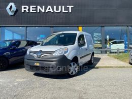 RENAULT express l1 1.5 dci 75 fourgon confort