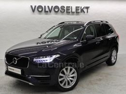 VOLVO XC90 (2E GENERATION) ii d4 momentum geartronic 8 5pl