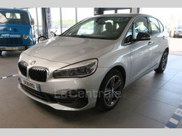 BMW SERIE 2 F45 ACTIVE TOURER 32 540 €