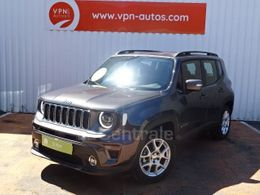 JEEP RENEGADE (2) 1.6 mjet s&s 120 limited