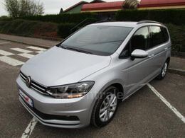 VOLKSWAGEN TOURAN 3 iii 2.0 tdi 150 bluemotion technology confortline dsg7 7pl