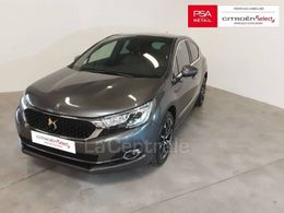 DS DS 4 (2) 1.6 bluehdi 120 s&s sport chic bv6